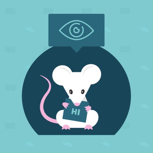 Check-Out-Our-Wallpaper!-(We-Nerd-Out-With-Mice)