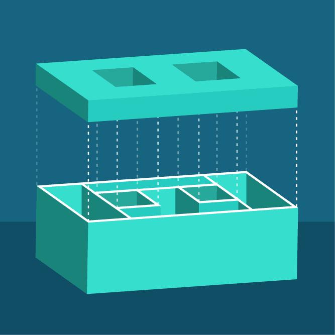 MazeEngineers_AutomatedMazeZones_RTMaze_Lids