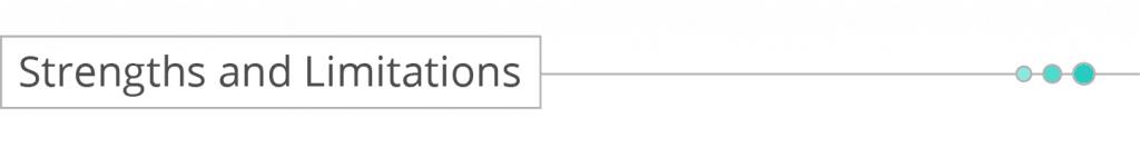 MazeEngineers_VideoPage_EthoVision_StrengthsHeader