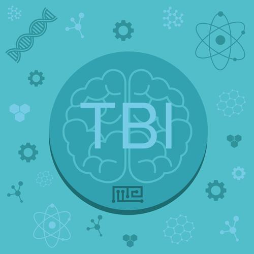 traumatic brain injury cover photo