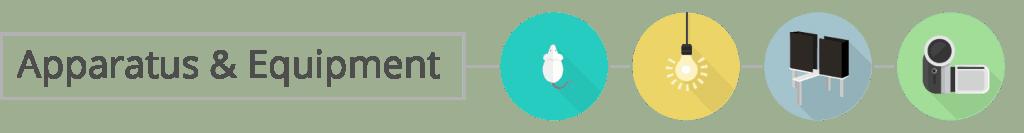 MazeEngineers_ElevatedPlusPageGraphics_ApparatusHeader