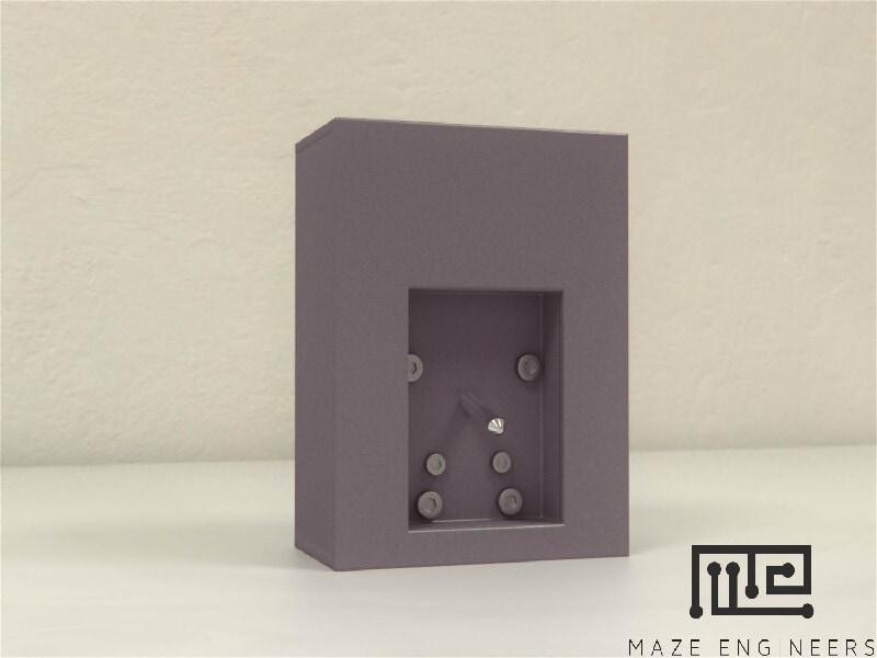 Maze Engineers Lickometers