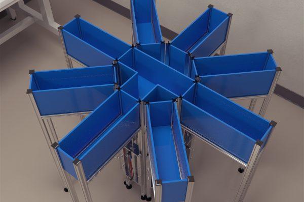 8-arm_radial_maze_T-insert_01__00002