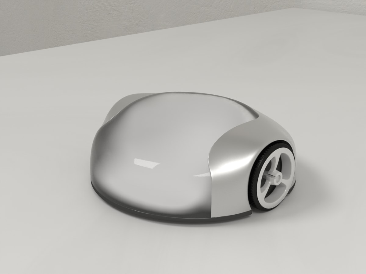 Automated mouse interactions