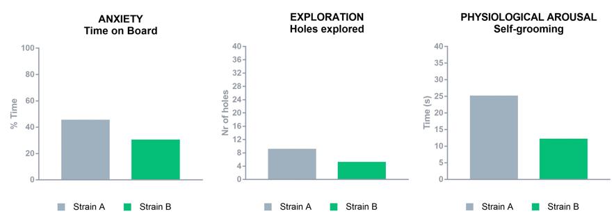 hole-board-data-sample