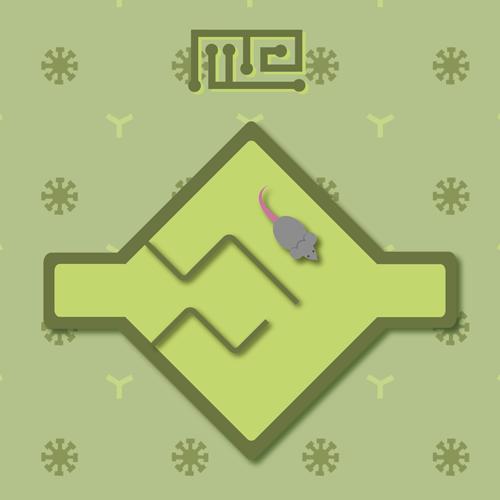 maze basics fear conditioning chamber