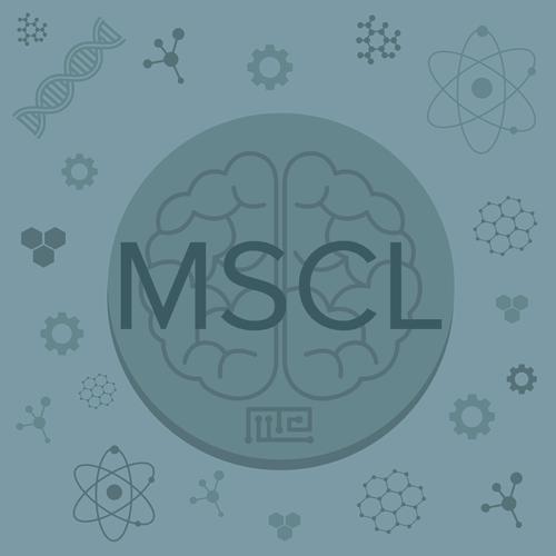 multiple sclerosis mouse model disease