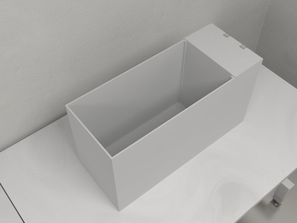 Maze Engineers Puzzle Box