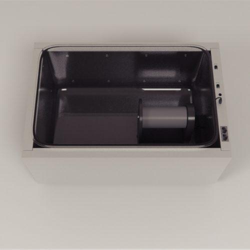 SmartCage System