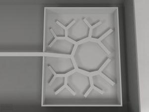 Maze Engineers Ant Binary Tree Maze