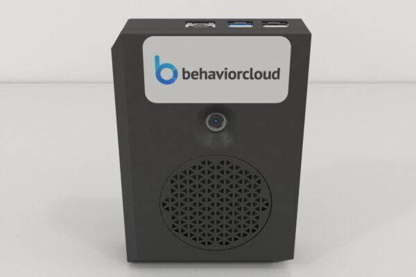 Behaviorcloud_camera_02_2