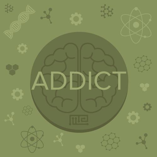 Rodent models of drug addiction - Maze Engineers