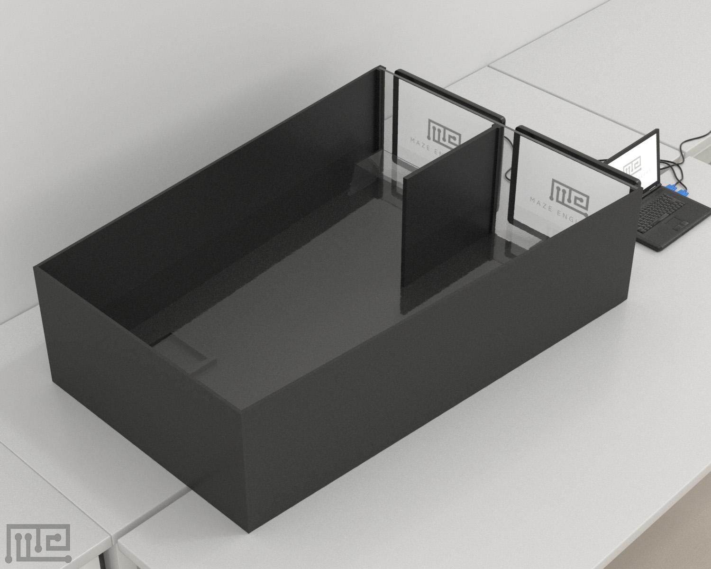 Visual_Water_box_01_1