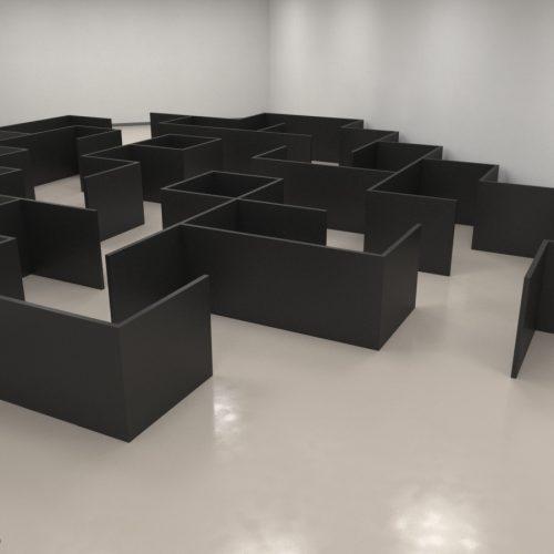 Large_maze_01_2