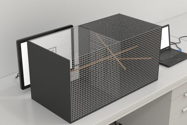 Zebrafinch_2-compartment_01_1