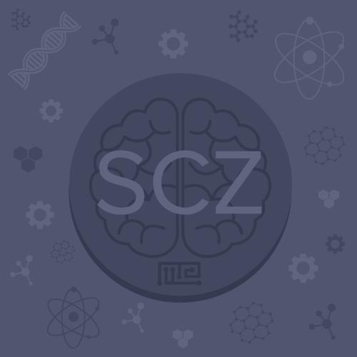 Animal models of schizophrenia