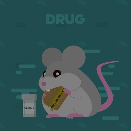199-drugs