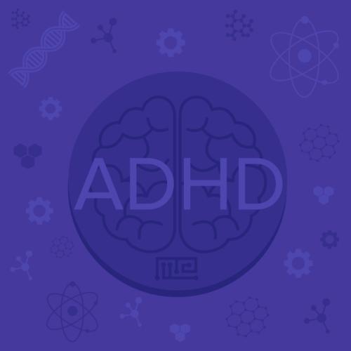 Disease Models of ADHD