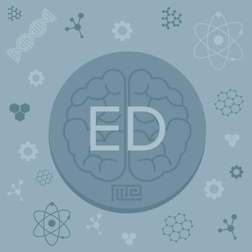 Eating disorders disease models