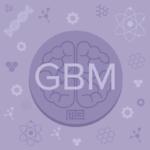 Glioblastoma disease model