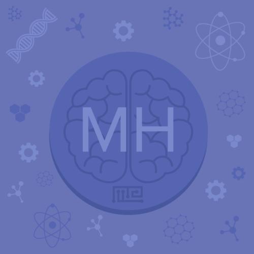 Animal models of migraine headaches