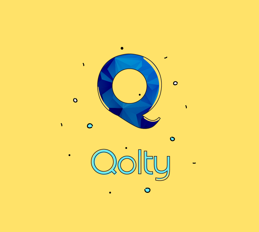 Qolty is made of scientists, doctors, and technical programmers who understand the value of objective data in scientific studies