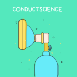 ConductScience has a wide option in Anesthesia Components and we have been dedicated ourselves to providing the latest, competitive Anesthesia System, Components and Accessories to guarantee quality, ergonomics and practical value to our customers.