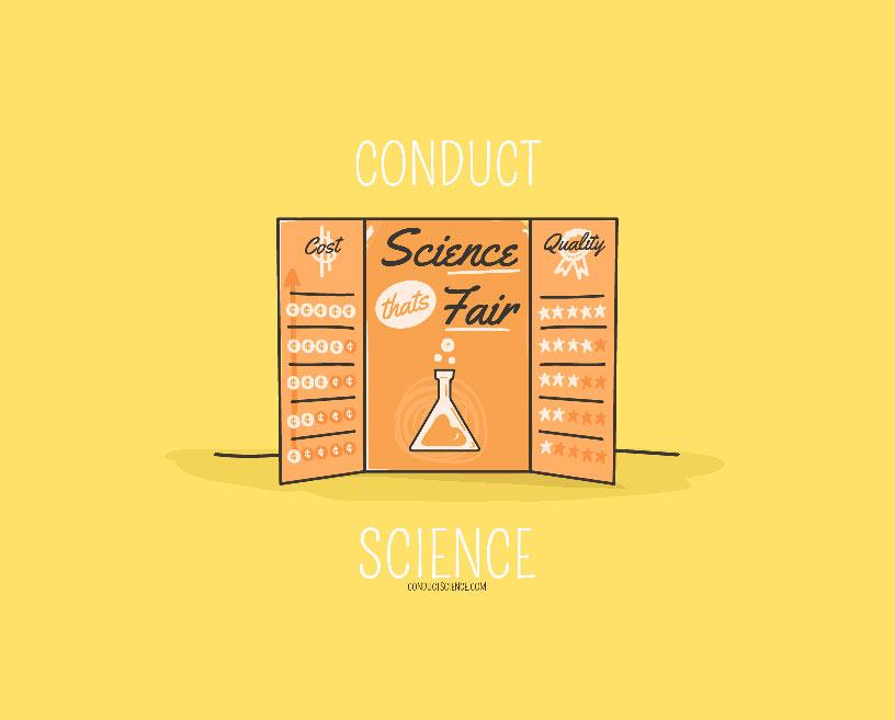 ConductScience-FacebookImages-ScienceFair-1