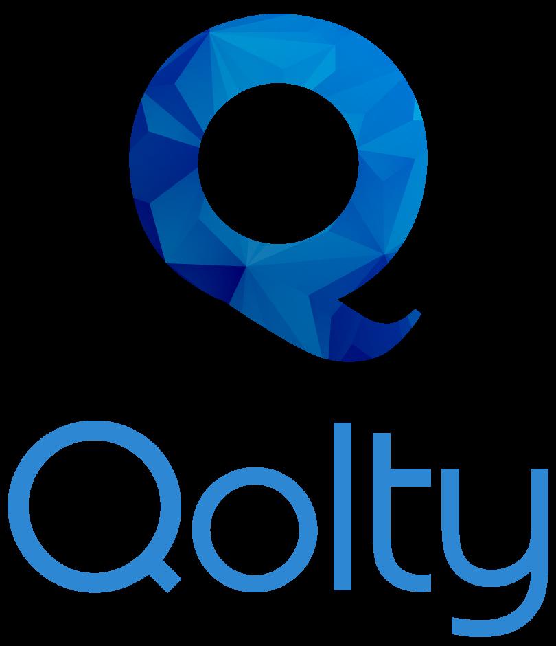 3-qolty