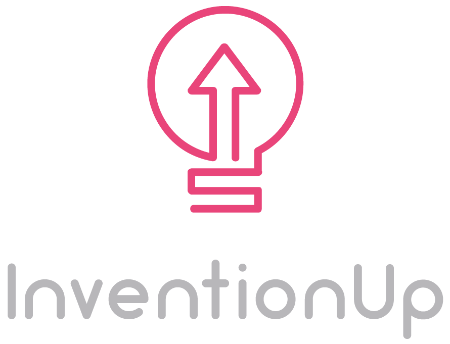 5-invention-up
