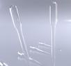 pipettes 2