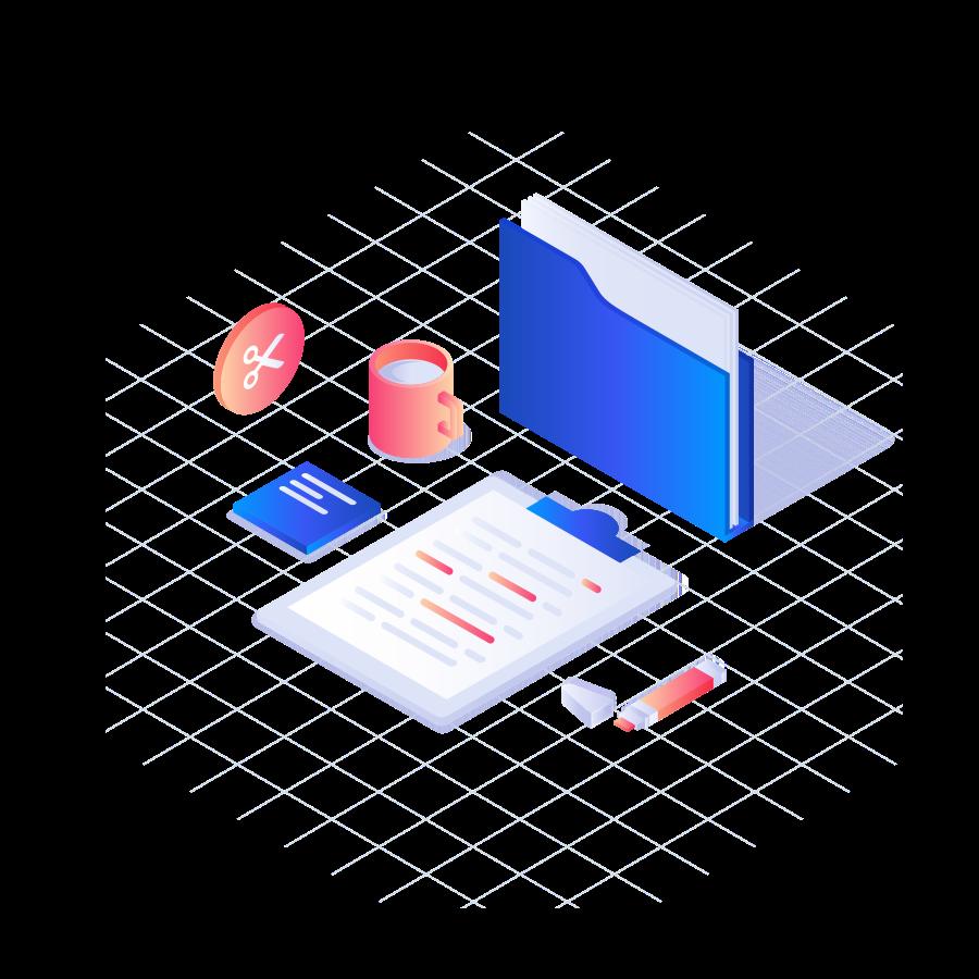 1-editing-03-01
