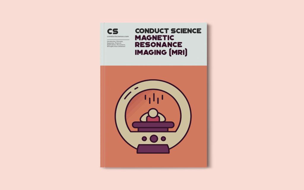 2 Magnetic resonance imaging (MRI)