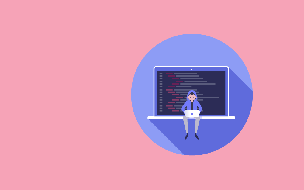 21-Programming-Languages-for-Beginners