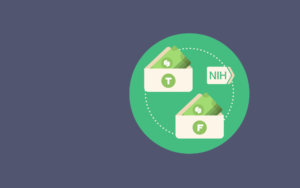 42-All-about-NIH-T-F-Grants