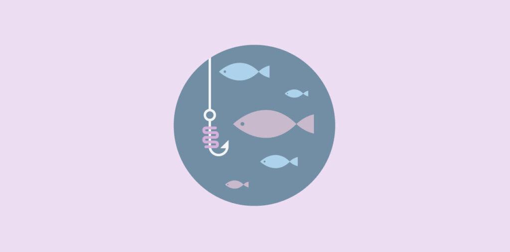 Fish A Renewable Resource
