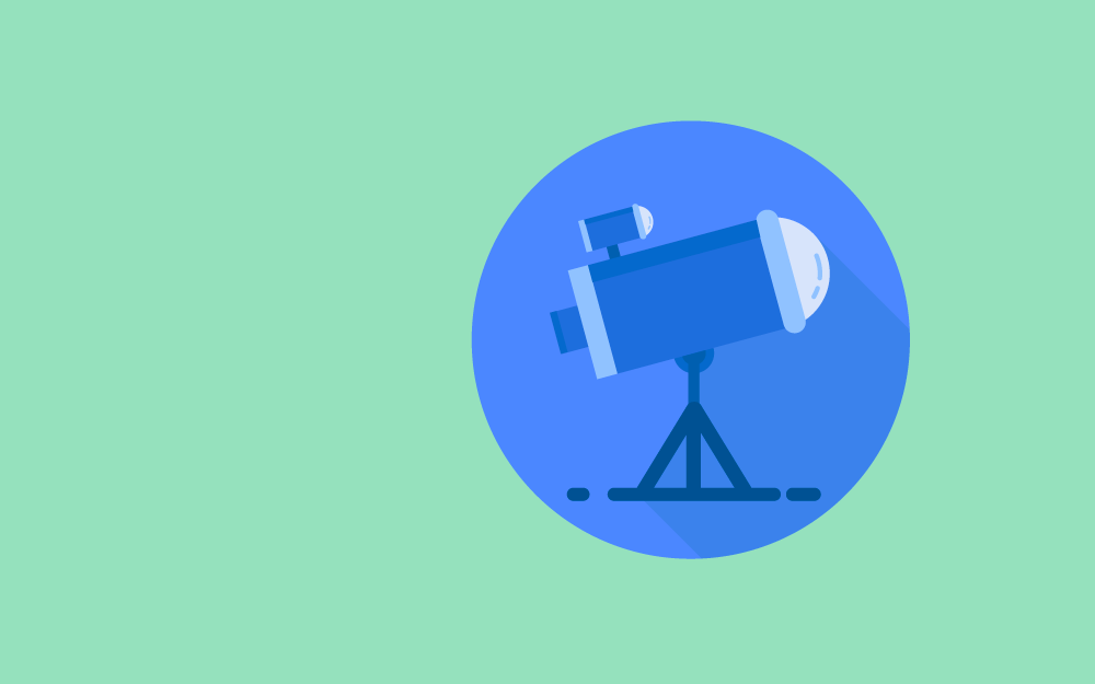 Catadioptric-Telescopes-A-Complete-Guide