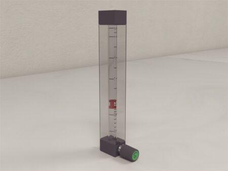 Flowmeter - cost-effective device, designed to meet your needs