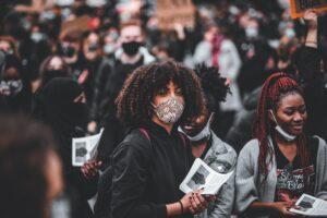 Homemade Masks