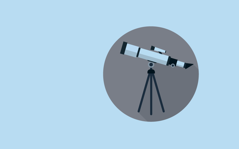 Refracting-Telescopes--A-Complete-Guide