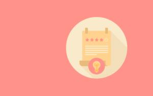 Understanding Grant Application Scoring Process