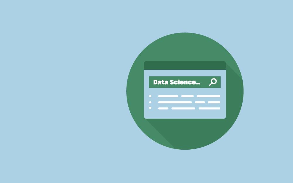 Understanding-the-Terminology-of-Data-Science