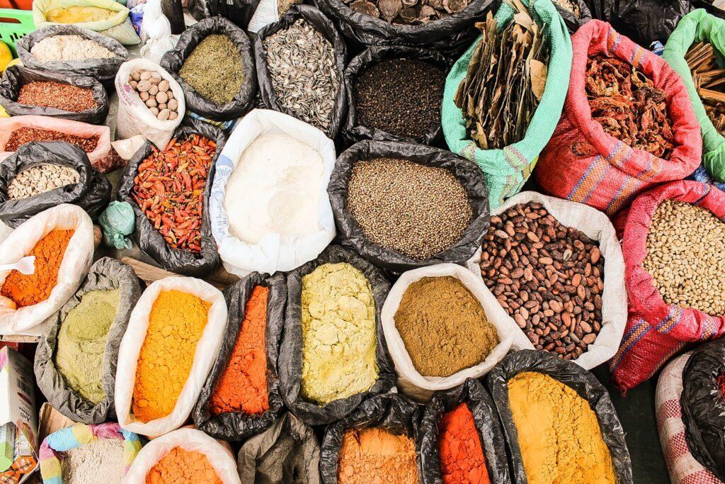 Traditional medicine - alternative medicine - news article featured image