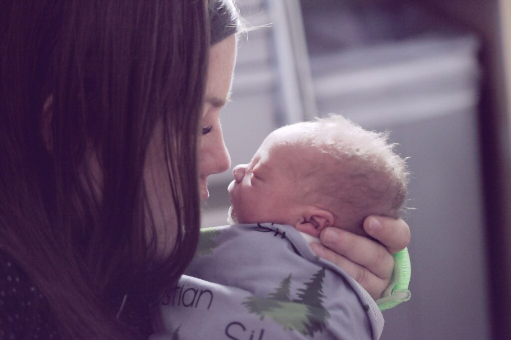 home births