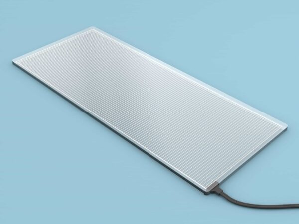 Conduct Science Heating Pad