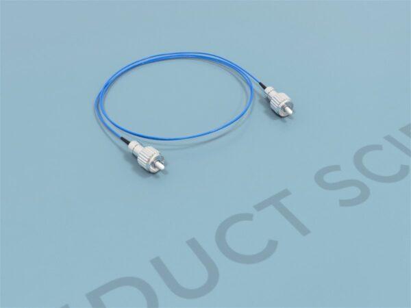 Optogenetics Optical Fiber