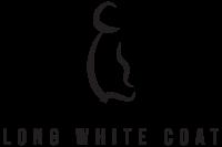 2-long-white-coat