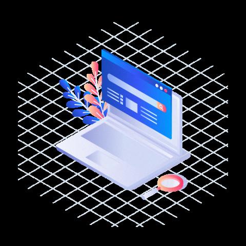 6-websites