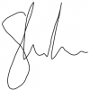 Shuhan sig (2019_02_08 19_22_31 UTC)