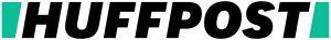 huf-post-logo